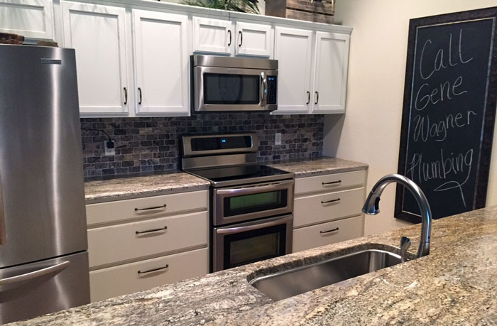 GeneWagnerPlumbing_kitchen1