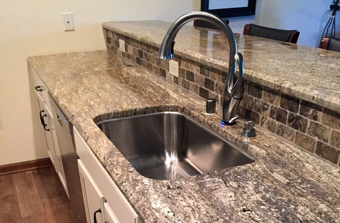 GeneWagnerPlumbing_sink3