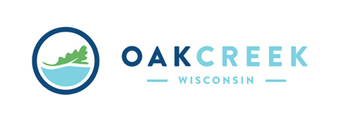 City of Oak Creek Logo