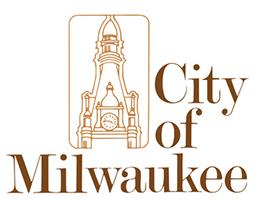City of Milwaukee Logo