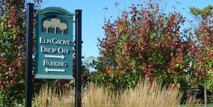 Elm Grove Wisconsin